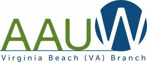 VA3030_AAUW_hires