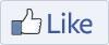 FB-LikeButton-online-100