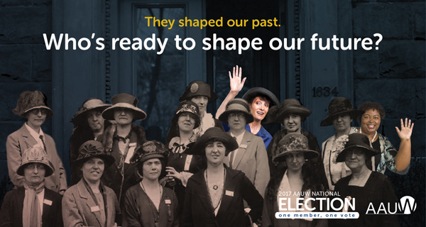 AAUW-national-election-2017-Outlook-ad-600px